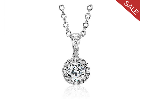 Jewelry Specials  Rummeles Jewelers Manitowoc, WI